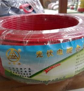 赣州电线电缆厂家固定交流单芯电缆的夹具有什么要求