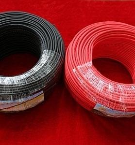 如何辨别高温电线电缆的真伪——江西电缆