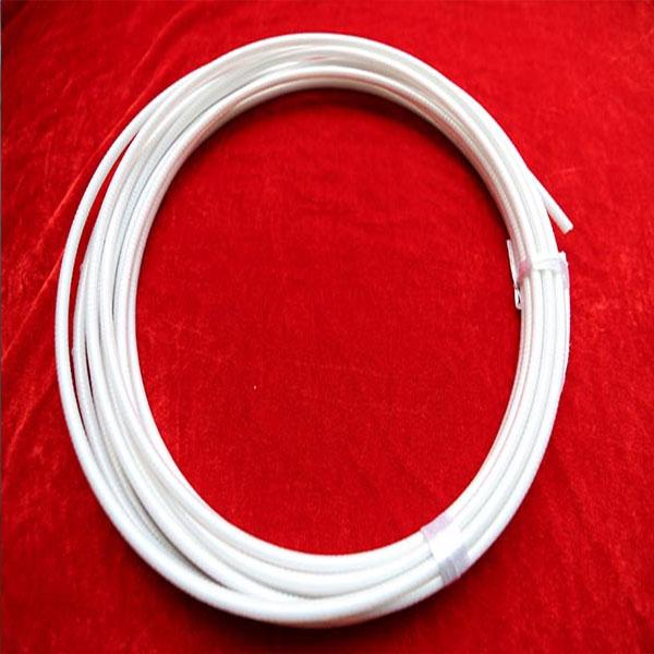 江西船舶电缆