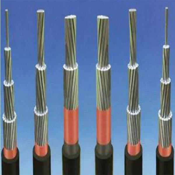 广州控制电缆厂家直销